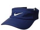 Nike Aerobill Featherlight Visor