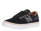 New Balance Classics AM331v1