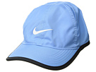 Nike Kids Nike Kids Featherlight (Little Kids/Big Kids)