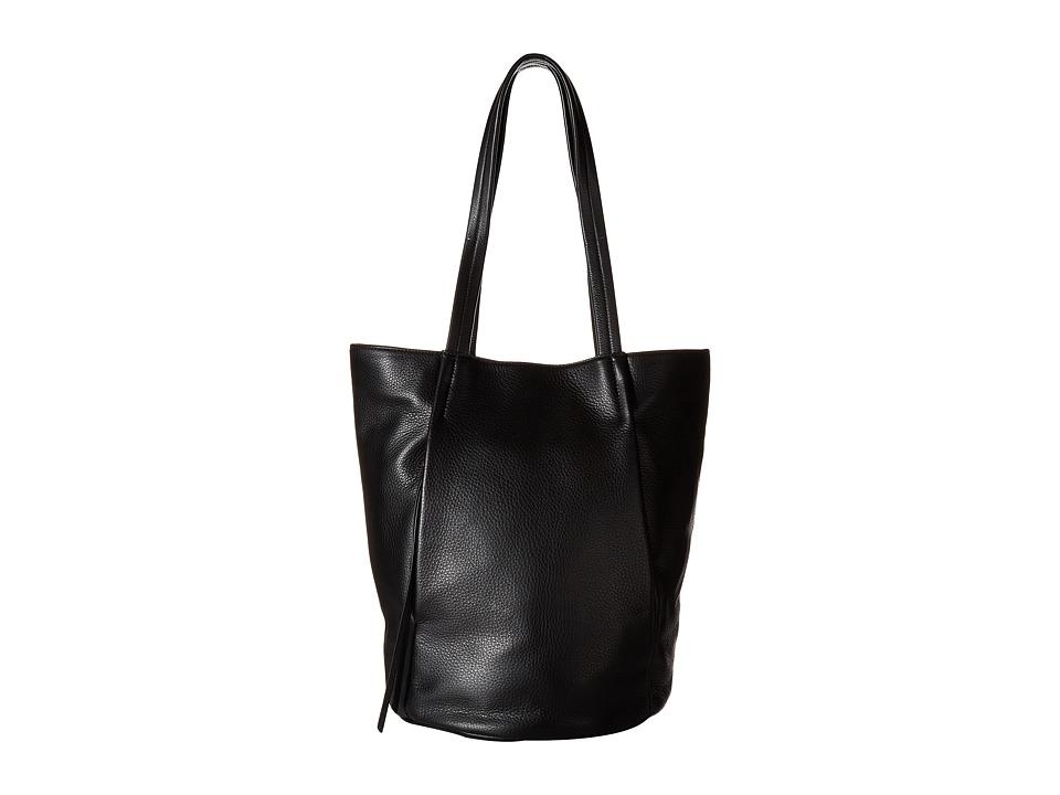 Hobo - Thistle (Black) Tote Handbags