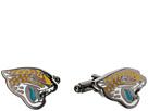 Cufflinks Inc. Jacksonville Jaguars Cufflinks