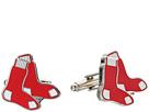 Cufflinks Inc. Red Sox Cufflinks