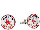 Cufflinks Inc. Boston Red Sox Cufflinks