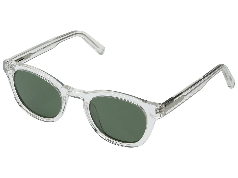 Unique Retro Vintage Style Sunglasses Amp Eyeglasses