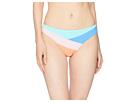 Nanette Lepore Nanette Lepore Burano Charmer Bikini Bottoms