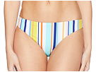Nanette Lepore Nanette Lepore Amalfi Coast Charmer Hipster Bottoms