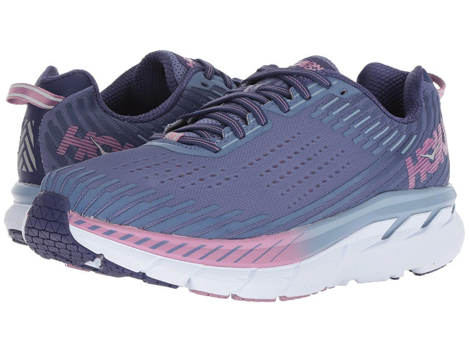 running shoes morton neuroma