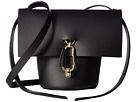 ZAC Zac Posen ZAC Zac Posen Belay Mini Crossbody