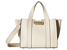 ZAC Zac Posen ZAC Zac Posen Eartha Iconic Small Shopper