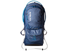 Kelty Kelty Journey Perfectfittm Elite