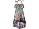 Tolani Tolani Victoria Maxi Dress (Toddler/Little Kids)
