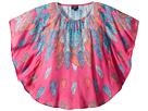 Tolani Tolani Paris Tunic Dress (Toddler/Little Kids)