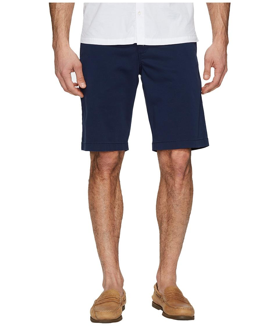 Tommy Bahama - Boracay Shorts (Maritime) Mens Shorts
