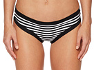 L*Space L*Space Hart Reversible Bottom