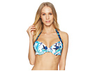 Tommy Bahama Tropical Underwire Full Coverage Bra