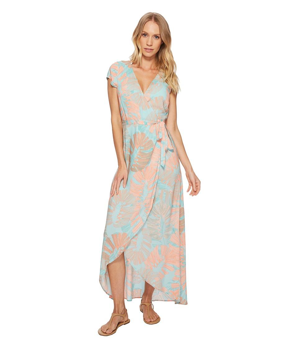 L*Space Goa Dress Cover-Up GOADR18-305