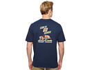 Tommy Bahama Lawn In Sixty Seconds Tee