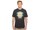 Tommy Bahama Summertime Brews Tee