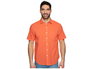 Tommy Bahama The Salvatore Camp Shirt