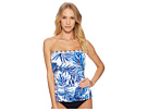 Tommy Bahama Fuller Fronds Bandini
