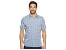 Tommy Bahama Palm Palm Jacquard Shirt