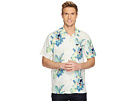 Tommy Bahama Tommy The Toucan Camp Shirt