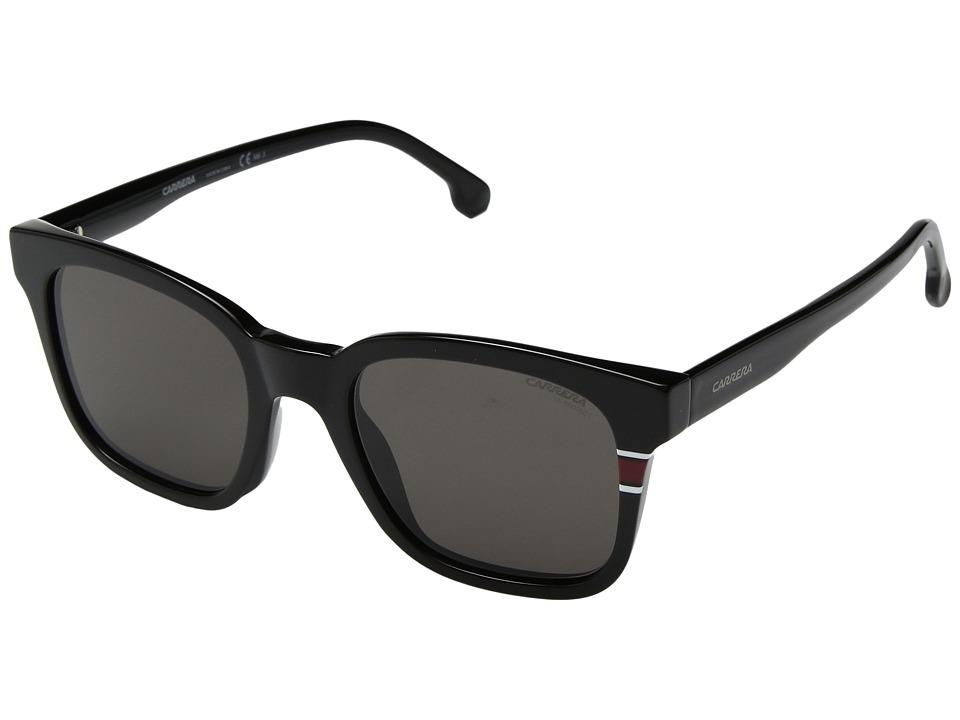 Carrera Carrera 164/S (Black) Fashion Sunglasses