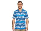 Tommy Bahama Sky Vines IslandZone Camp Shirt