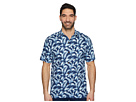 Tommy Bahama FT Lauderdale Fronds Camp Shirt