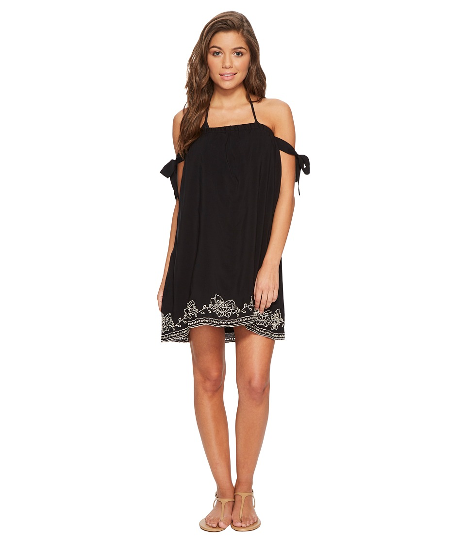 L*Space Sweet Dreams Dress Cover-Up SWDDR18-001