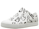 Native Kids Shoes Native Kids Shoes Jefferson Print (Little Kid)