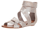 Vince Camuto Vince Camuto Seevina