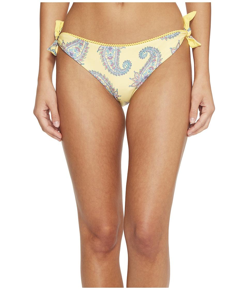 Isabella Rose Little Havana Maui Bikini Bottom 4234384-960