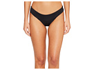 BECCA by Rebecca Virtue Color Splash Hipster Bottoms