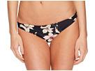 O'Neill Albany Floral Classic Bikini Bottom