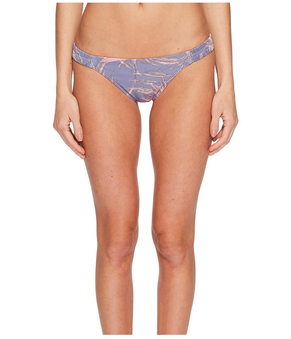 O'Neill Faye Smock Bikini Bottom SP8474050-036