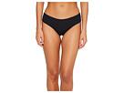 Billabong Sol Searcher Hawaii Bikini Bottom