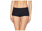 La Perla La Perla Second Skin Shorty