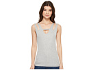 LNA LNA Plymouth Tank Top