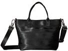 Harveys Seatbelt Bag Petite Streamline Tote