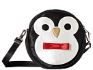 Harveys Seatbelt Bag Mini Circle Bag