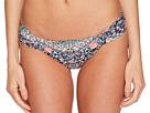 O'Neill Porter Tab Side Bikini Bottom