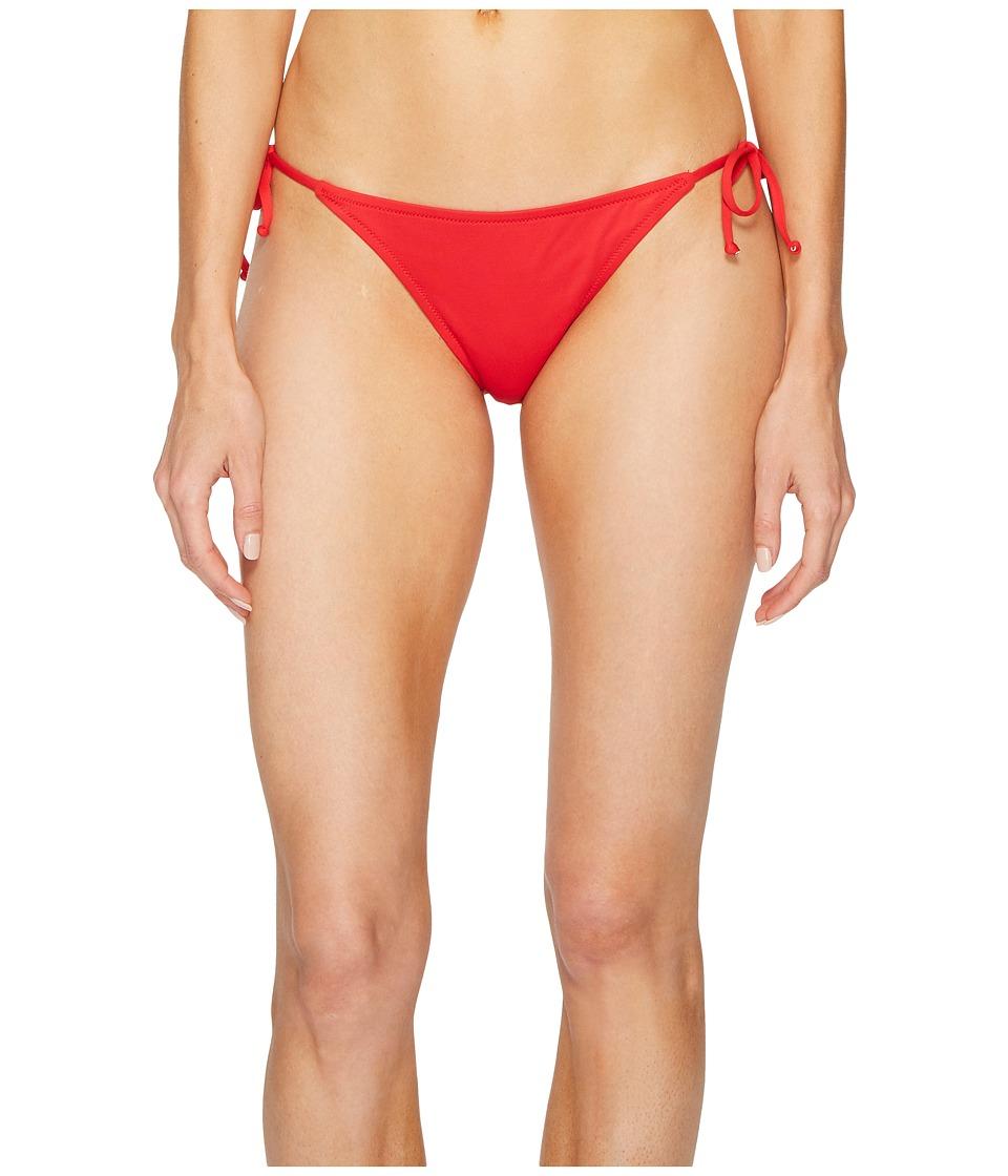 Moschino Basic Colors Bikini Briefs 1812A710354140114