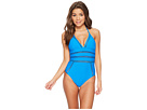 Ella Moss Crafty One-Piece