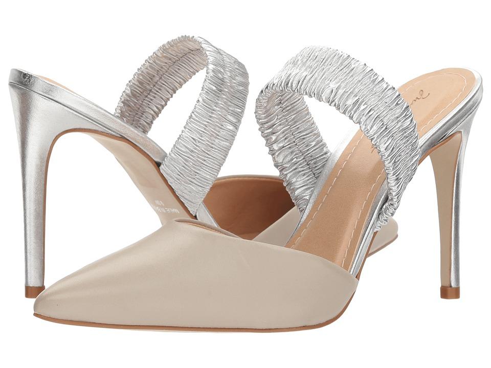 Massimo Matteo Shoe Sizing