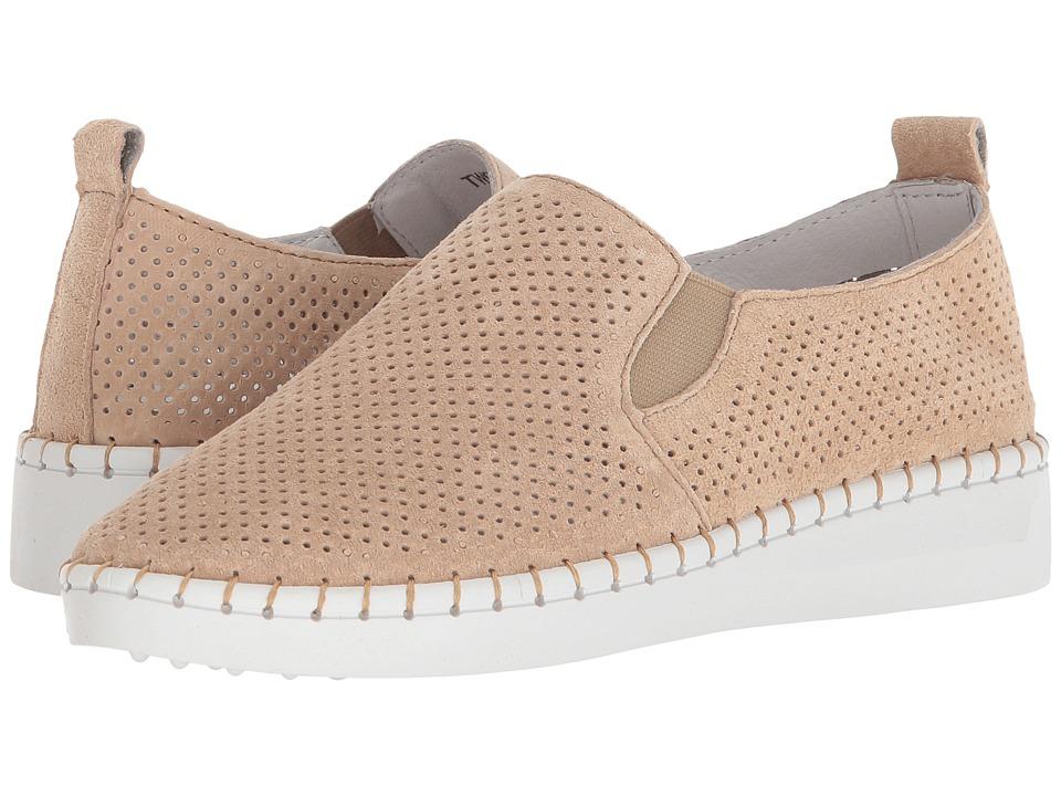 bernie mev. TW98 (Nude) Slip-On Shoes