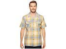Pendleton Pendleton Short Sleeve Board Shirt