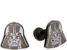 Cufflinks Inc. Glow Darth Vader Helmet Cufflinks