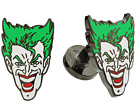Cufflinks Inc. The Joker Cufflinks