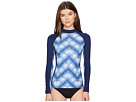 Rip Curl Last Light Rashguard